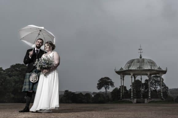 isla-brig-images-scottish-highlands-wedding-photography-bride-groom-bandstand