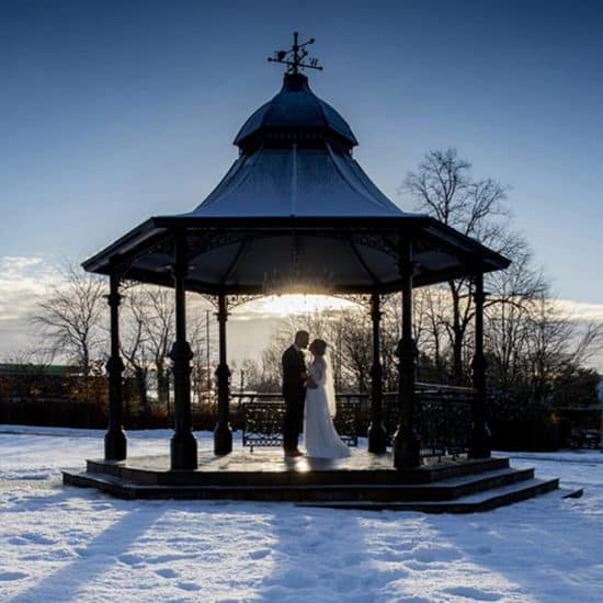 glasgow wedding photographer at boclair house wedding-1500-photography-scottish-glasgow-wedding-photographer-bride-groom