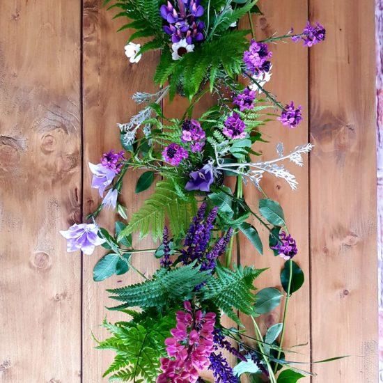 by-vintage-gathering-scottish-wedding-decor-props-florists