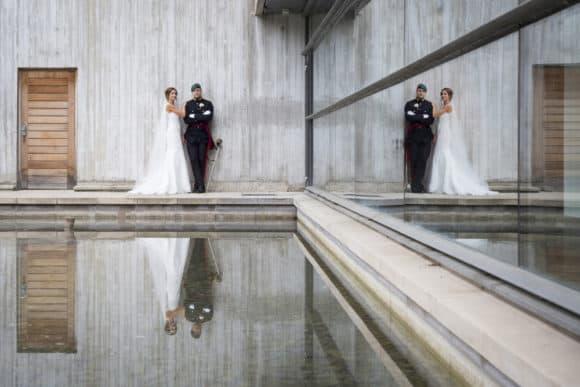 1500-photography-scottish-glasgow-wedding-photographer-bride-groom