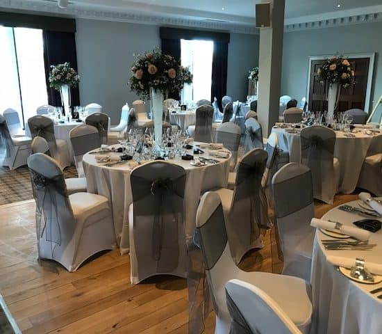 the-craigie-hotel-scottish-edinburgh-wedding-venue-reception-decor