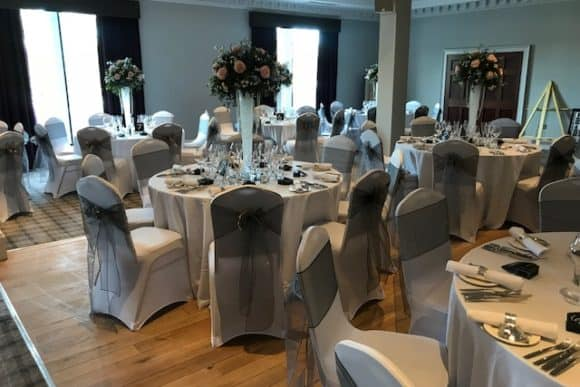 the-craigie-hotel-scottish-edinburgh-wedding-venue-reception-decor