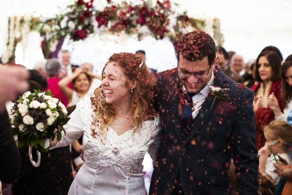 npa-photography-scottish-wedding-photographer-happy-couple