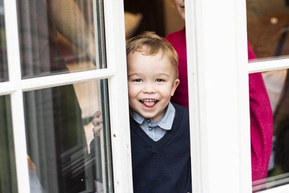 npa-photography-scottish-wedding-photographer-page-boy-guest