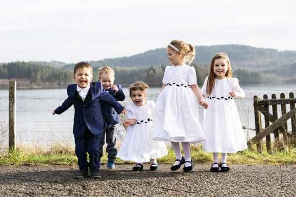 weddings by NPA Photography