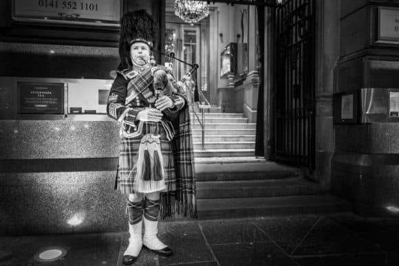 isaac-craig-photography-scottish-glasgow-wedding-photographer-piper