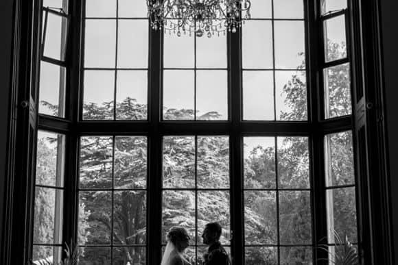 glasgow wedding photographer at mar hall wedding1500-photography-scottish-glasgow-wedding-photographer-bride-groom