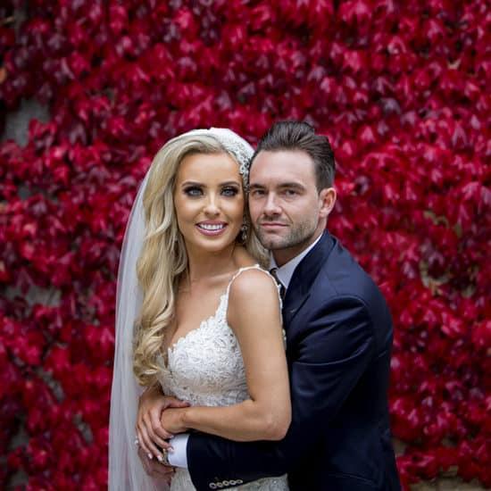 1500-photography-scottish-glasgow-wedding-photographer-bride-groom-garden