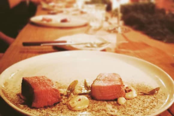 eolach-food-scottish-highlands-wedding-catering-meal