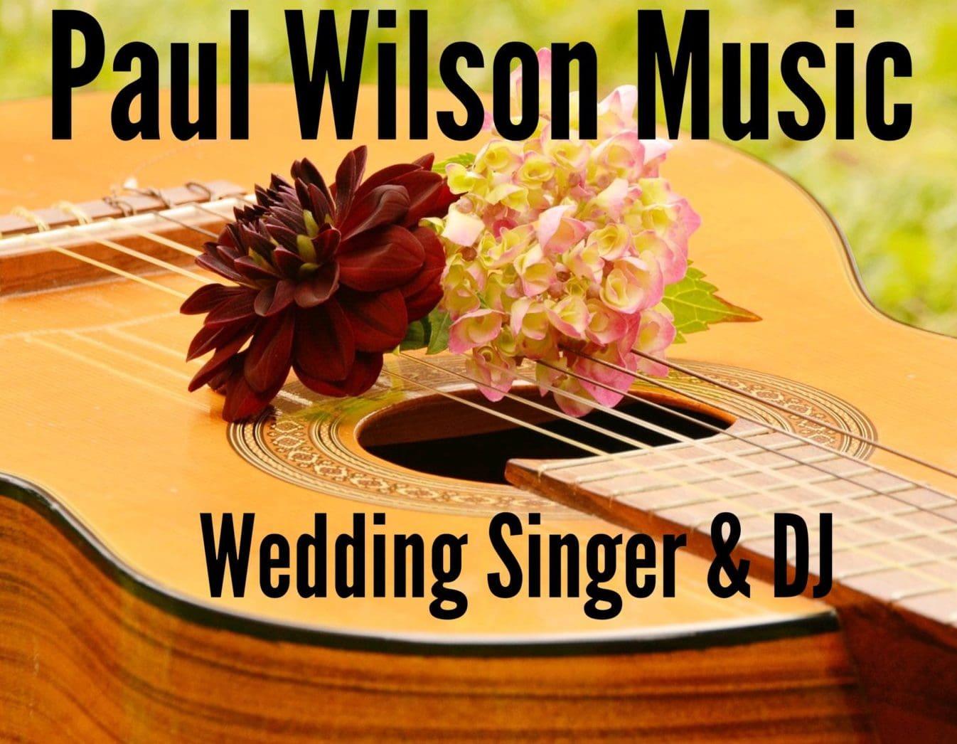 paul-wilson-music-scottish-wedding