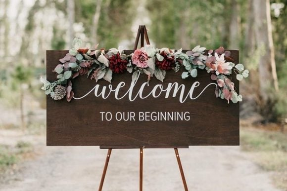 eventdecor-scottish-wedding-decor-signage