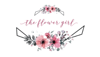 the-flower-girl-ashley-scottish-glasgow-wedding-florist-logo