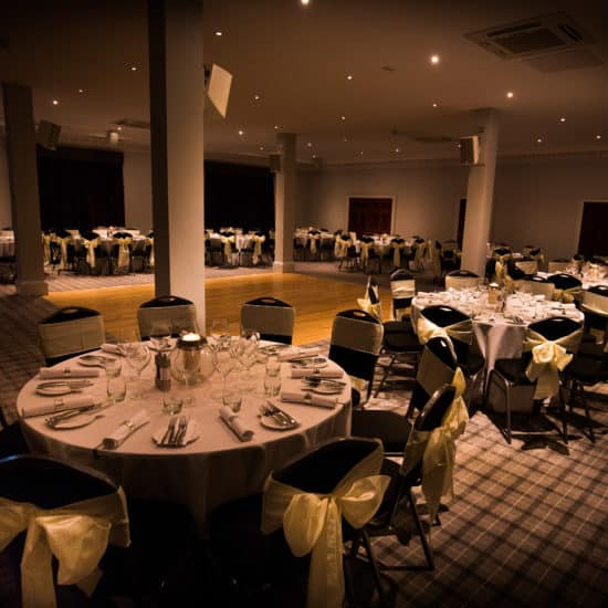 the-craigie-hotel-scottish-edinburgh-wedding-venue-evening-reception-decor