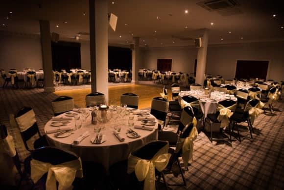 the-craigie-hotel-scottish-edinburgh-wedding-venue-evening-reception-decor