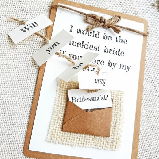 rachaels-kraftbox-scottish-wedding-stationery-bridesmaid