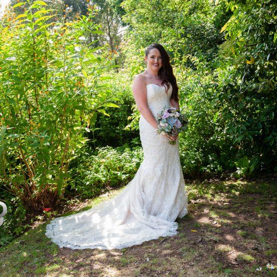 Beautiful Brides-ian-scrimgeour-photography-scottish-dundee-fife-perth-wedding-photographer