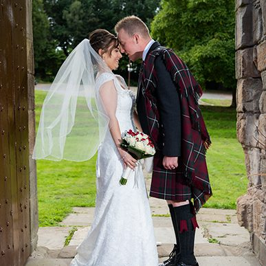 ian-scrimgeour-photography-scottish-dundee-fife-perth-wedding-photographer-bride-groom-kiss