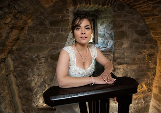 ian-scrimgeour-photography-scottish-dundee-fife-perth-wedding-photographer-bride-castle