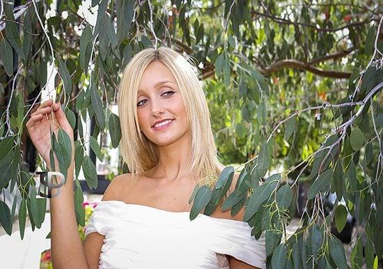 ian-scrimgeour-photography-scottish-dundee-fife-perth-wedding-photographer-bride-outdoor