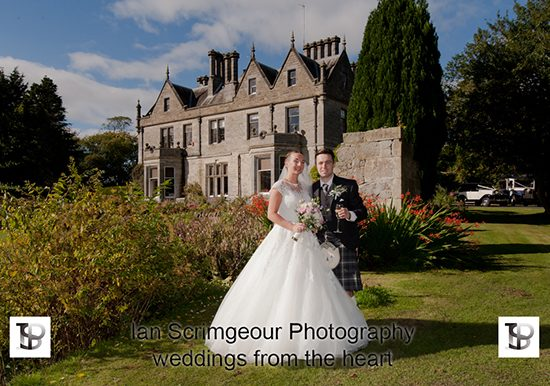 ian-scrimgeour-photography-scottish-dundee-fife-perth-wedding-photographer-bride-groom