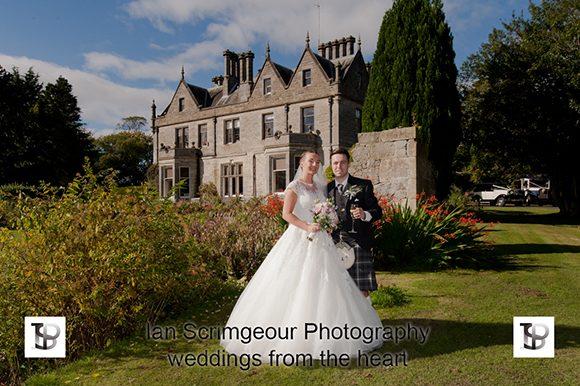 ian-scrimgeour-photography-scottish-dundee-fife-perth-wedding-photographer-bride-groom