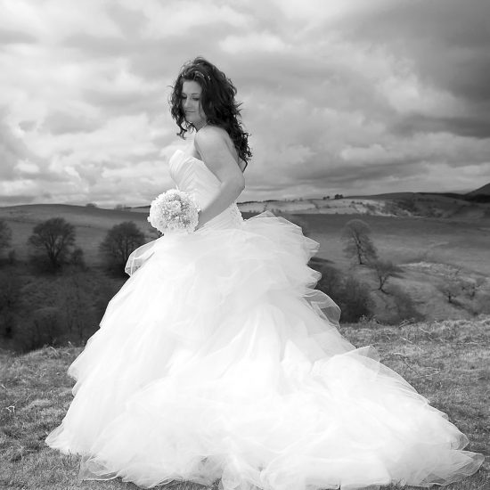 ian-scrimgeour-photography-scottish-dundee-fife-perth-wedding-photographer-bride