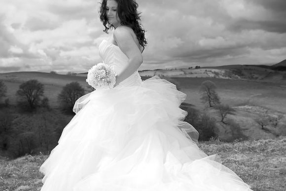 ian-scrimgeour-photography-scottish-dundee-fife-perth-wedding-photographer-bride