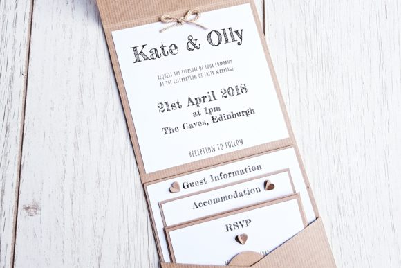 rachaels-kraftbox-scottish-wedding-stationery-pocketfold