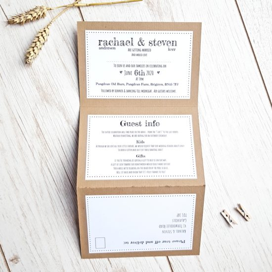 rachaels-kraftbox-scottish-wedding-stationery-invitation