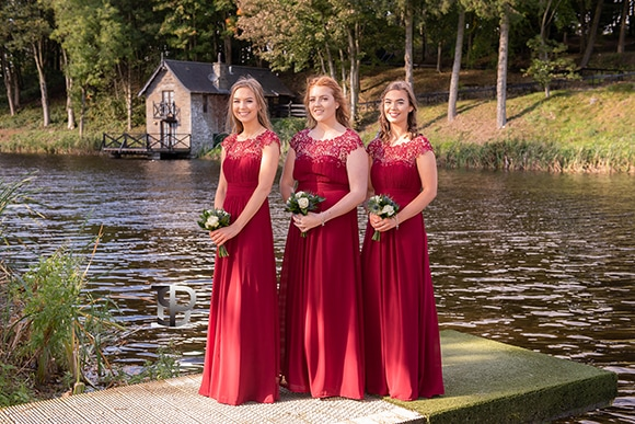 ian-scrimgeour-photography-scottish-dundee-fife-perth-wedding-photographer