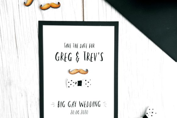 rachaels-kraftbox-scottish-wedding-same-sex-stationery