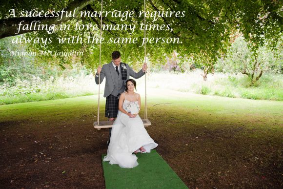 ian-scrimgeour-photography-scottish-dundee-fife-perth-wedding-photographer-bride-groom-tree-swing