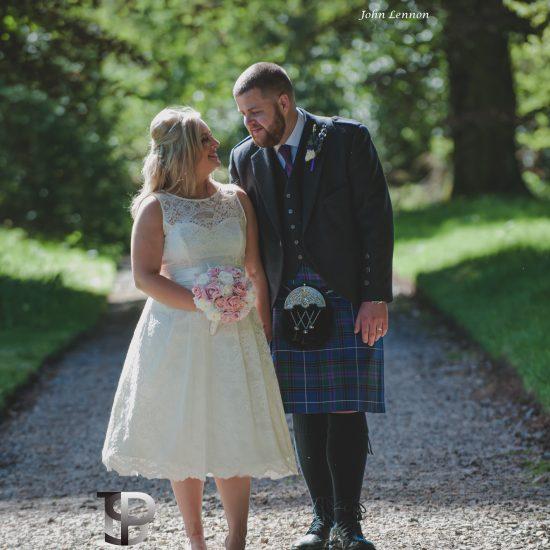 ian-scrimgeour-photography-scottish-dundee-fife-perth-wedding-photographer-bride-groom-garden