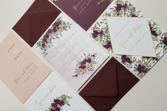 e-collection-scottish-aberdeen-wedding-stationery-save-the-date