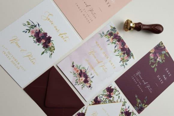 e-collection-scottish-aberdeen-wedding-stationery
