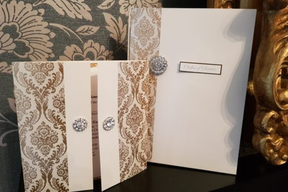 rococo-scottish-wedding-stationery-order-of-service