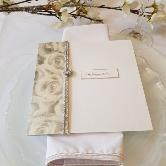 rococo-scottish-wedding-stationery-floral-design
