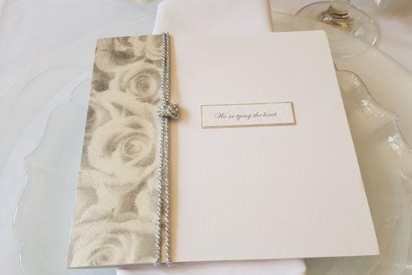 rococo-scottish-wedding-stationery-floral-design
