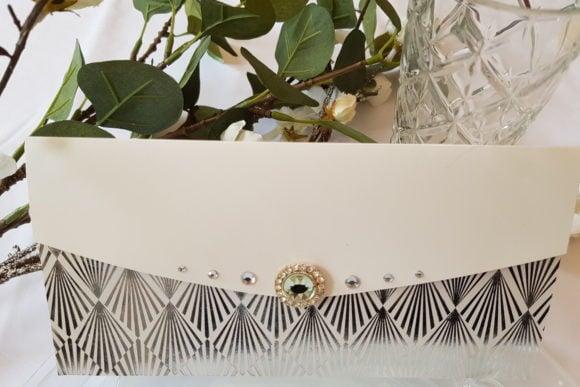 rococo-scottish-wedding-stationery-art-deco-design