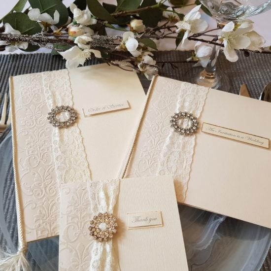 rococo-scottish-wedding-stationery-lace-design
