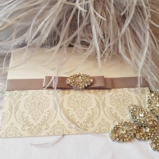 rococo-scottish-wedding-stationery