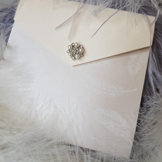 rococo-scottish-wedding-stationery-pearl