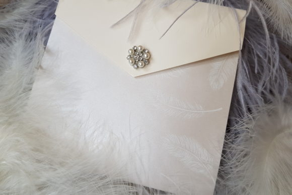 rococo-scottish-wedding-stationery-pearl