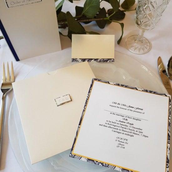 rococo-scottish-wedding-stationery-invitations