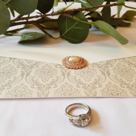 rococo-scottish-wedding-stationery-rings
