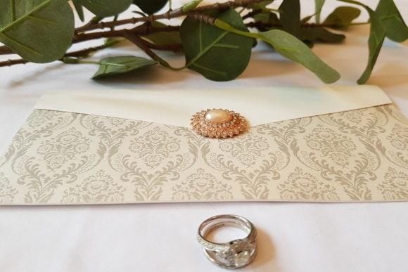 rococo-scottish-wedding-stationery-rings
