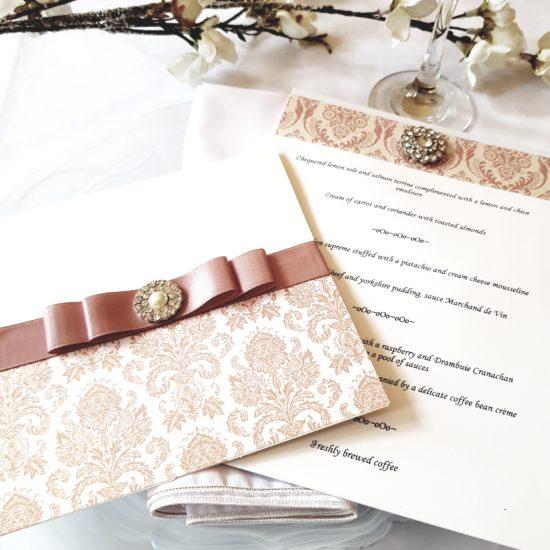 rococo-scottish-wedding-stationery-invite