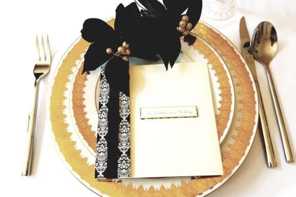 rococo-scottish-wedding-stationery-menu