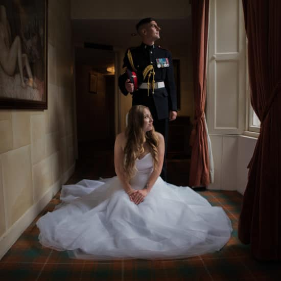 ian-scrimgeour-photography-scottish-dundee-fife-perth-wedding-photographer-bride-fernis-castle
