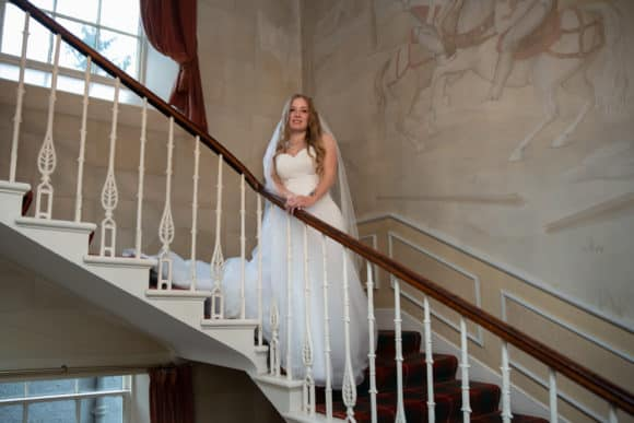 ian-scrimgeour-photography-scottish-dundee-fife-perth-wedding-photographer-fernis-castle